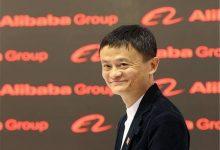 تصویر از سه درس کسب و کار از ثروتمندترین مرد چین