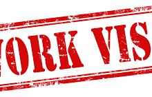 تصویر از هر آنچه درباره انواع ویزای کار در استرالیا باید بدانید