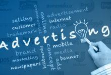 تصویر از ۲۰ سودآورترین ایده کسب و کارهای مرتبط با تبلیغات و بازاریابی