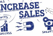 تصویر از ۳ گام تا یک آگهی فروش موثر داشته باشیم