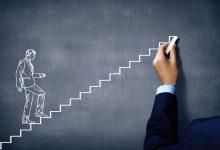 تصویر از ۸ قدم تا راهاندازی یک کسب و کار کوچک