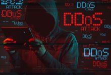 تصویر از آموزش کامل حمله دیداس (DDOS) با ابزار Hammer