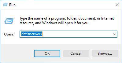 Run در کامپیوتر ویندوز کجاست؟ نحوه باز کردن Run و دسترسی سریع