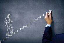 تصویر ۸ قدم تا راهاندازی یک کسب و کار کوچک