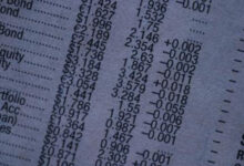 تصویر چگونه از رند شدن اعداد در اکسل جلوگیری کنیم؟ آموزش حل مشکل رند شدن اعداد در Excel