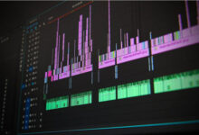 تصویر آموزش بالا بردن کیفیت صدا و بیس در ویندوز