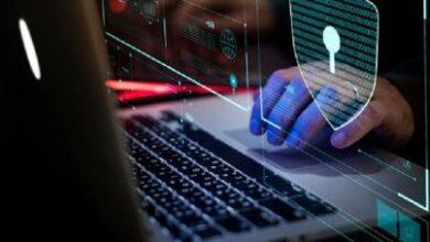 تصویر CyberBattleSim چیست؟ معرفی نرم افزار شبیه ساز حمله های سایبری