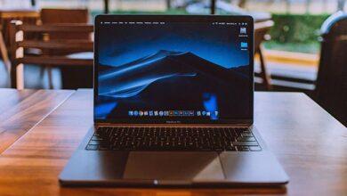 تصویر آموزش تصویری تنظیم یا کنترل سرعت فن لپ تاپ در ویندوز ۱۰ و ۸ و ۷